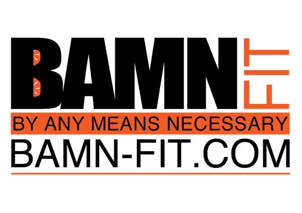 bamn-fit-logo