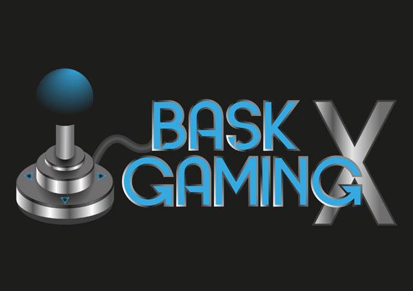 bask-gaming-x-logo
