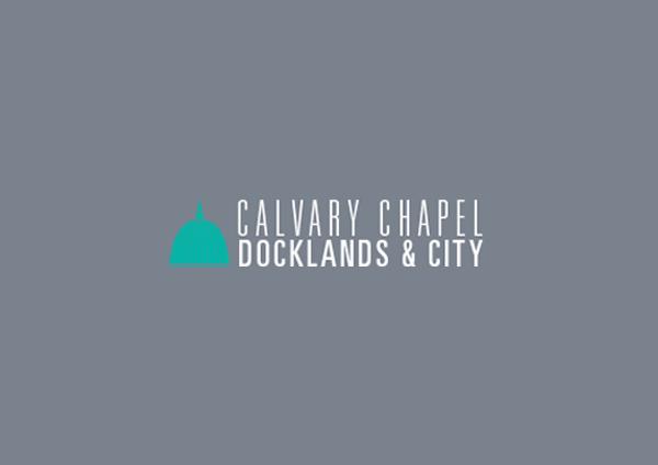 calvary-chapel-docklands-logo