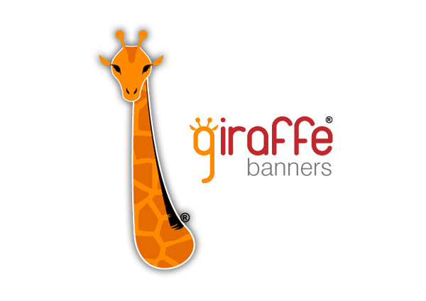 giraffe-banners-logo