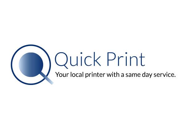 quick-print-logo
